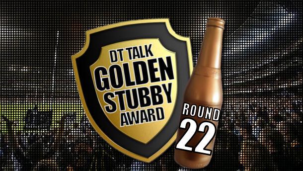 goldenstubbyaward_rd22