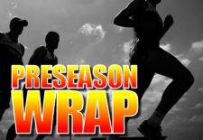 Club-by-club AFL Fantasy Pre-Season Wrap