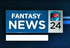 AFL Fantasy News- 20 MAR