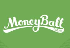 No rake on private Moneyball contests