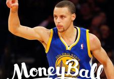 Moneyball NBA picks – Sunday 7th February 2016