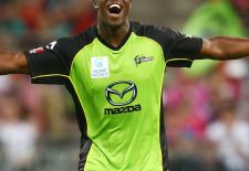 Big Bash Fantasy: Round One Review and Round Two Preview