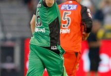 BBL Fantasy: Semi-Finals Preview