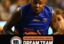 "NBL Dream Team: Round 18 ""Semi-Final"" Preview"