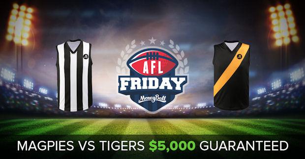 MB-AFL-Friday-31-3