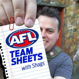 shags/