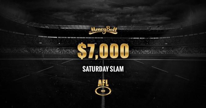 MB-AFL-7K-Sat-Slam