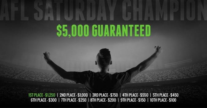 MB-SAT-CHAMP-$5K-no-teams (1)