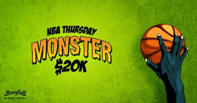 mb-nba-thursday-monster-20k-fb