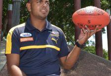 AFL Draft Wrap – Round 3