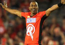 BBL Fantasy Round Three Preview