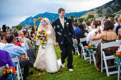 Boulder Wedding Photographer | Dreamtime Images