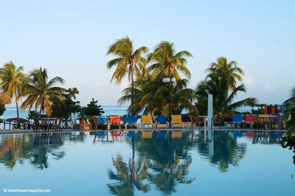 Hotel Review: Brisas Guardalavaca Cuba - Cuban Excuses Almost Ruin ...
