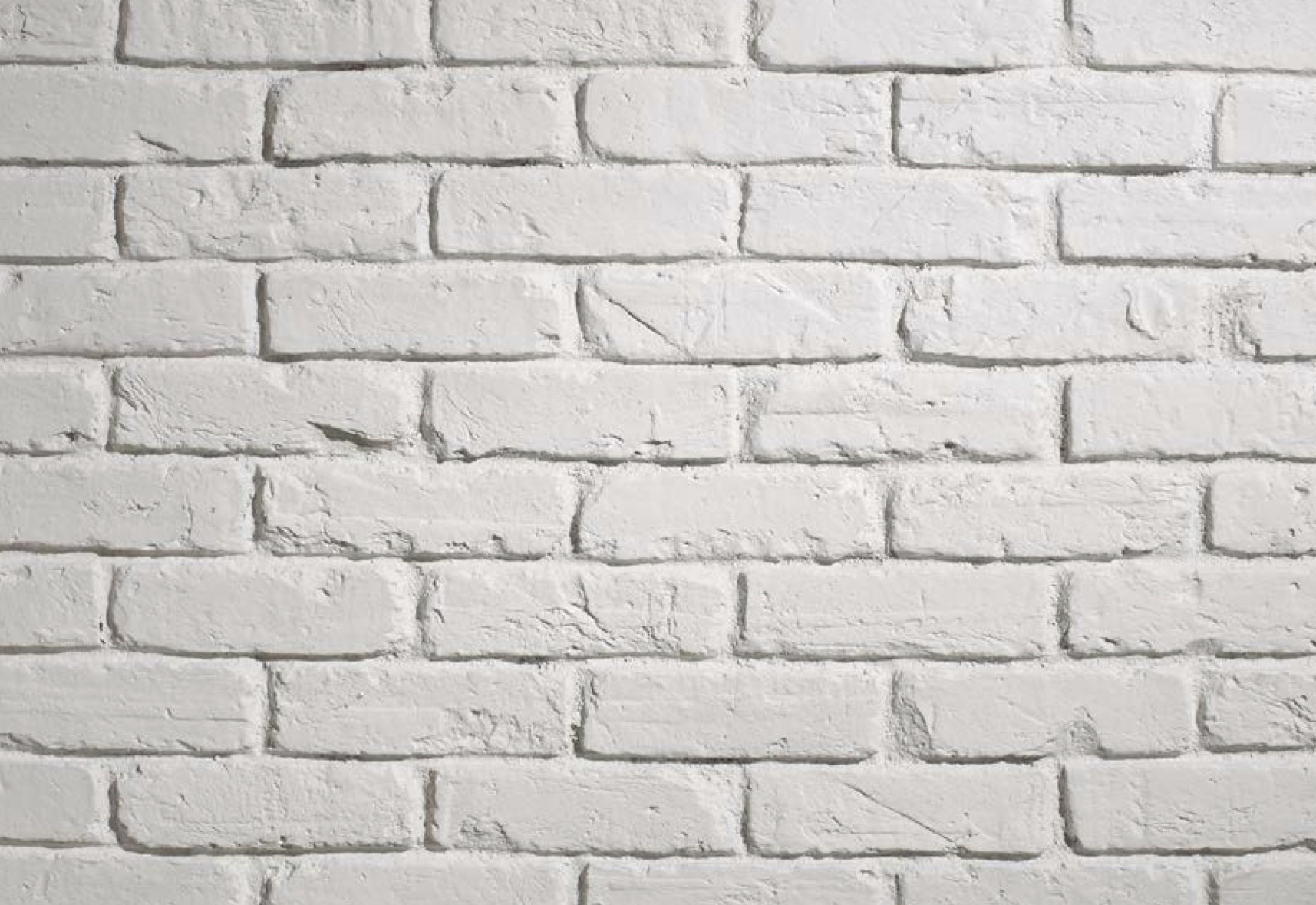 White Brick Look Tile British White Brick Wall Panels Dreamwall Wallcoverings