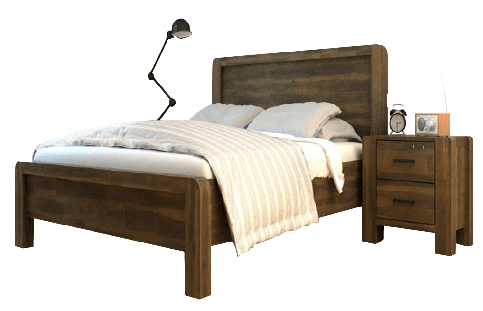 What's A Click Clack Sofa Buy Beds And Bedroom Furniture Online - Dream Warehouse