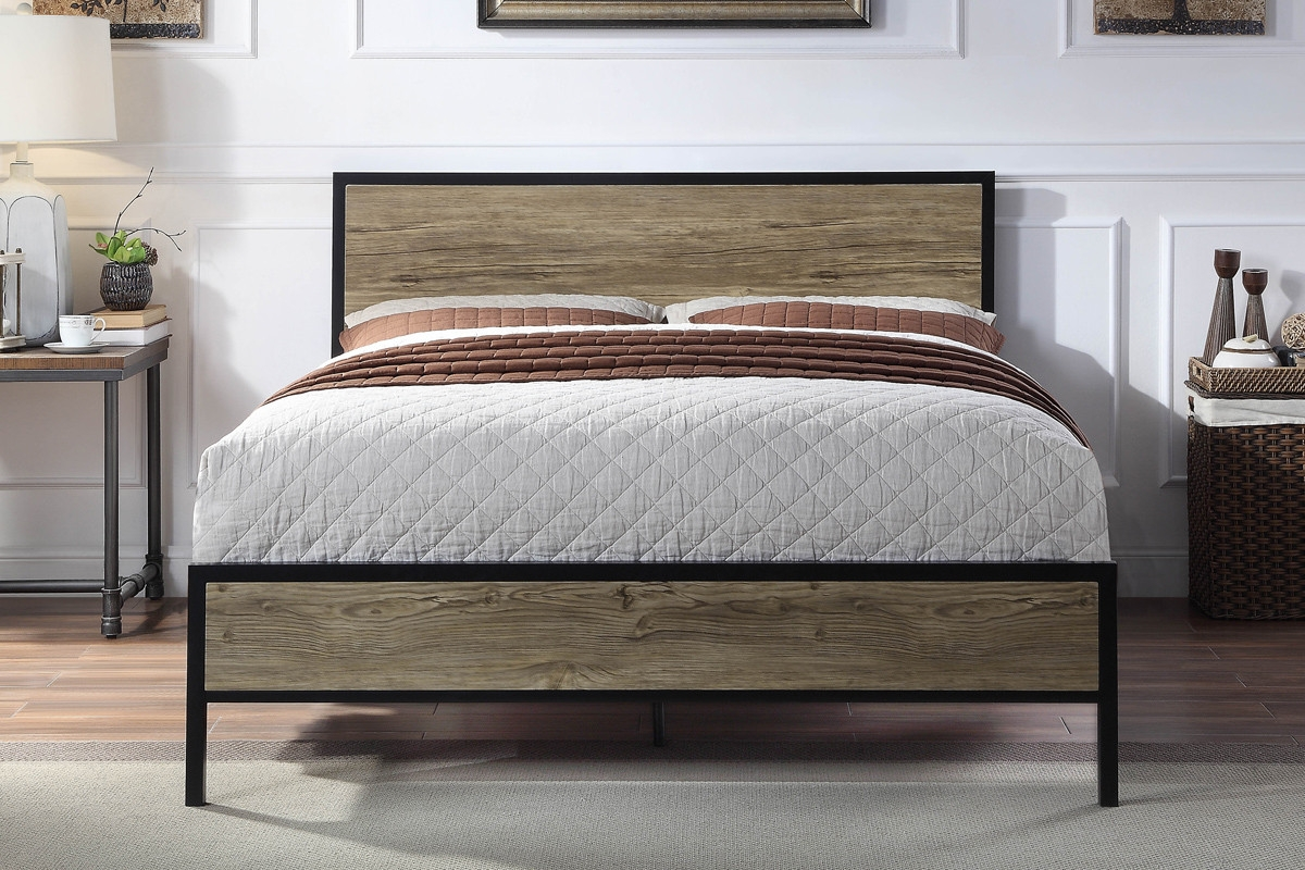 Buy A Bed Buy Beds And Bedroom Furniture Online Dream Warehouse