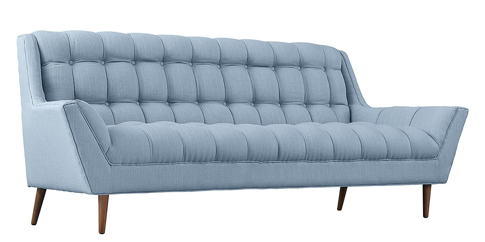 3 Seater Sofa Bed Dreams Three Seater Sofa Buy Three Seater Sofa Online Dreamzz