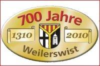 Weilerswist 700