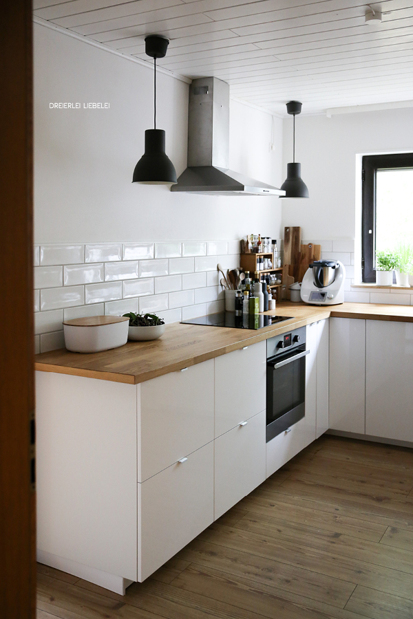 Ikea.de Küchen Ikea Ringhult White | Home | Pinterest | Ikea, Cucina And