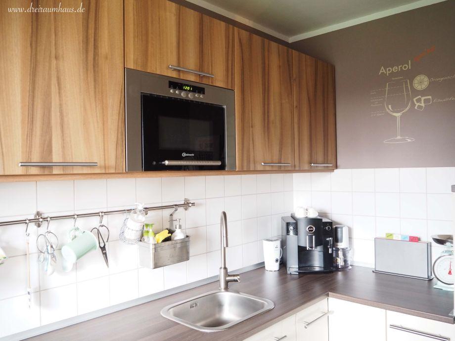 ikea küche fremdgeräte | ikea küche montage preis günstige