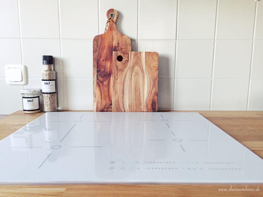 Ikea kÜche metod....plan mich bitte selbst....   dreiraumhaus