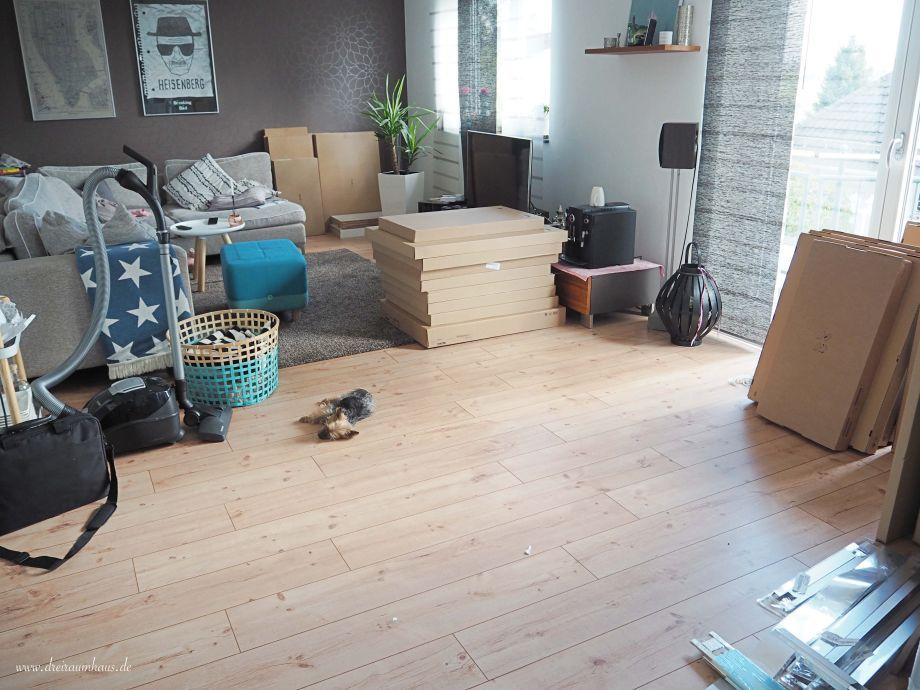 blende kche beautiful zeichnung farbe kche mixer mit orangensaft u stockvektor with blende kche. Black Bedroom Furniture Sets. Home Design Ideas