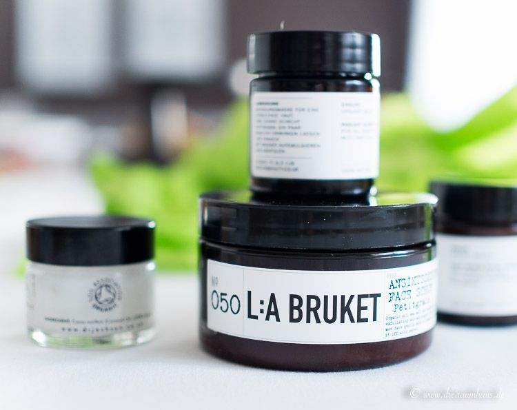 dreiraumhaus green glam beauty green smoothie naturkosmetik hcg diaet-10