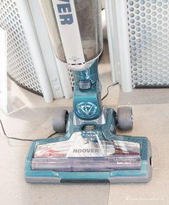 HOOVER Bloggerevent Duesseldorf Staubsauger Waschmaschinen-29