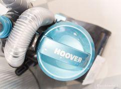 HOOVER Bloggerevent Duesseldorf Staubsauger Waschmaschinen-34