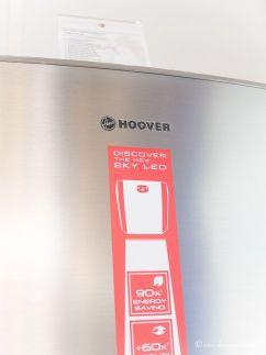 HOOVER Bloggerevent Duesseldorf Staubsauger Waschmaschinen-51