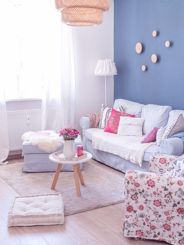 wohnzimmer farbgestaltung mach es dir sch n zu hause. Black Bedroom Furniture Sets. Home Design Ideas