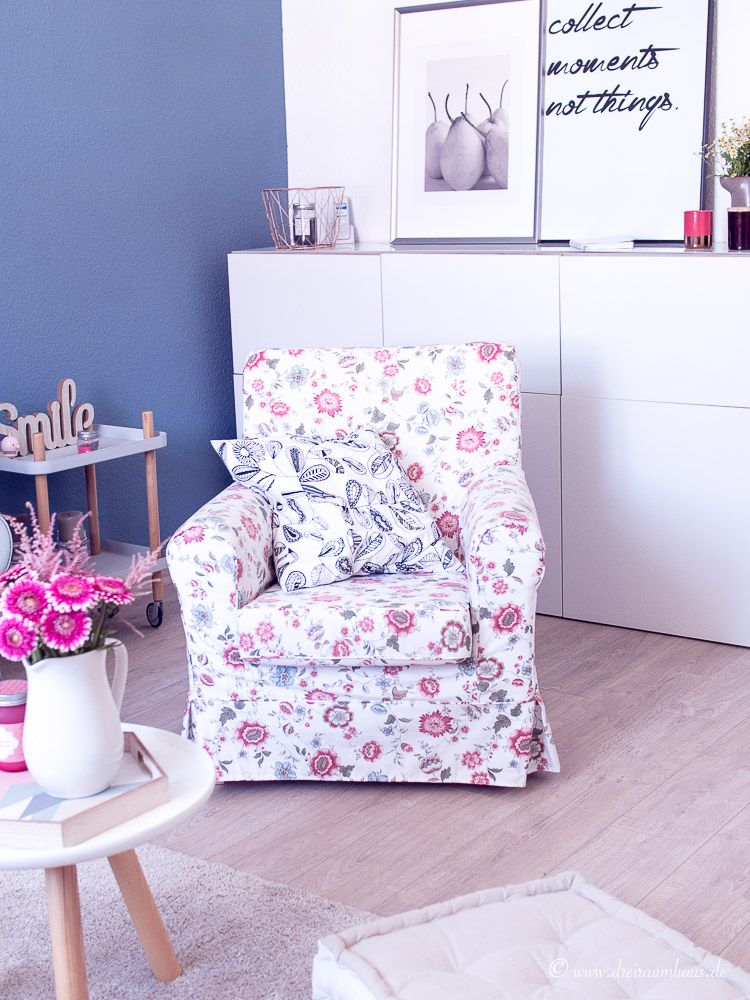 kleines wohnzimmer gro es gl ck die richtige einrichtung. Black Bedroom Furniture Sets. Home Design Ideas