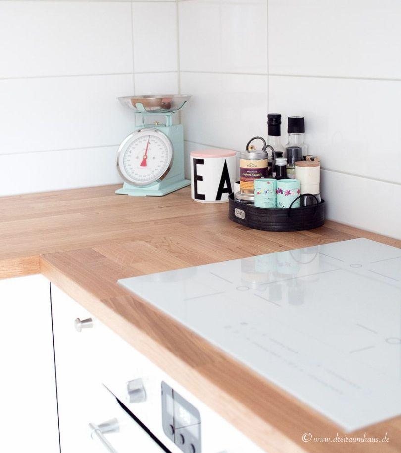 Ikea Landhauskueche Kreatives Haus Design