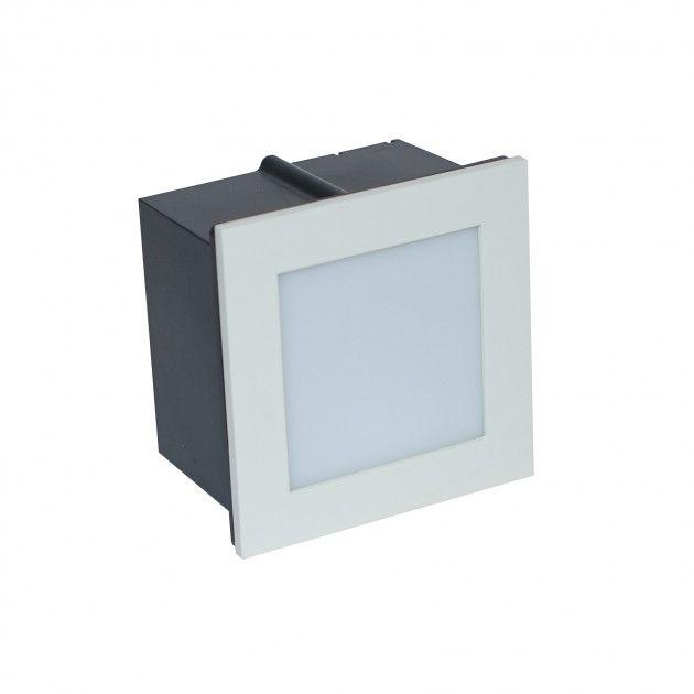 sch ne akzente mit lampen und led einbauleuchten setzen. Black Bedroom Furniture Sets. Home Design Ideas
