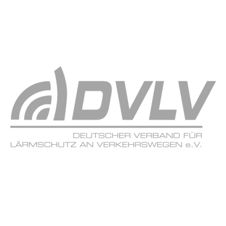 logo_dvlv