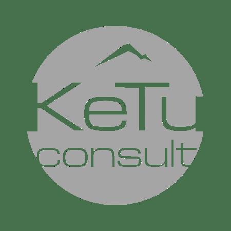 logo_keto
