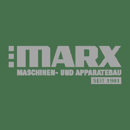 logo_marx