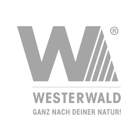 logo_westerwald