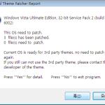UniversalThemePatcher_V1.5_EN_1