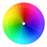 light-color-spectrum