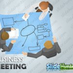 business-meeting-character-planning-illustration