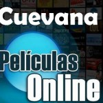 Cuevana-logo