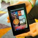 En-el-Reino-Unido-ya-se-baja-el-precio-del-Nexus-7-de-16GB-en-preparación-para-el-de-32GB
