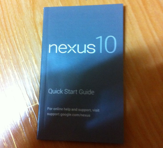 Instructivo-Nexus-10-1