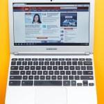 samsung-chromebook