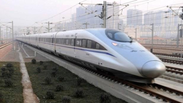 China_railway-640x359