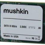 Muskin Atlas de 480GB