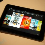 kindle-fire-amazon