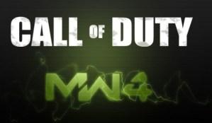 call-of-duty-mw4-modern-warfare-4-logo-620x361