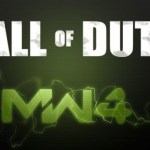 call-of-duty-mw4-modern-warfare-4-logo-620x361